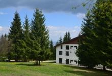 Reîncărcare cu energie pozitivă în Transilvania